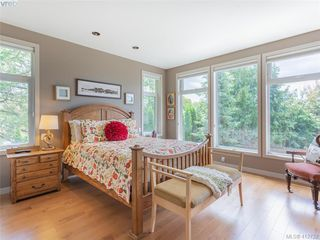 Photo 33: 11362 Chalet Road in NORTH SAANICH: NS Deep Cove Single Family Detached for sale (North Saanich)  : MLS®# 412732