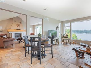 Photo 7: 11362 Chalet Road in NORTH SAANICH: NS Deep Cove Single Family Detached for sale (North Saanich)  : MLS®# 412732