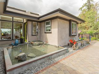 Photo 9: 11362 Chalet Road in NORTH SAANICH: NS Deep Cove Single Family Detached for sale (North Saanich)  : MLS®# 412732
