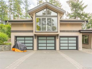 Photo 11: 11362 Chalet Road in NORTH SAANICH: NS Deep Cove Single Family Detached for sale (North Saanich)  : MLS®# 412732