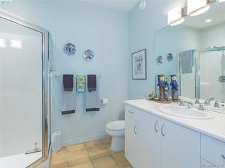Photo 26: 11362 Chalet Road in NORTH SAANICH: NS Deep Cove Single Family Detached for sale (North Saanich)  : MLS®# 412732