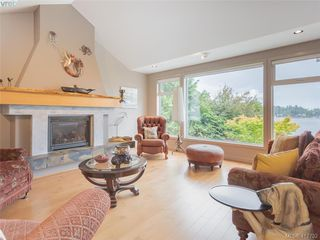 Photo 5: 11362 Chalet Road in NORTH SAANICH: NS Deep Cove Single Family Detached for sale (North Saanich)  : MLS®# 412732