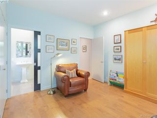 Photo 21: 11362 Chalet Road in NORTH SAANICH: NS Deep Cove Single Family Detached for sale (North Saanich)  : MLS®# 412732
