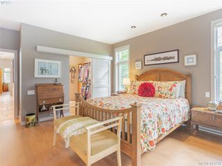 Photo 35: 11362 Chalet Road in NORTH SAANICH: NS Deep Cove Single Family Detached for sale (North Saanich)  : MLS®# 412732
