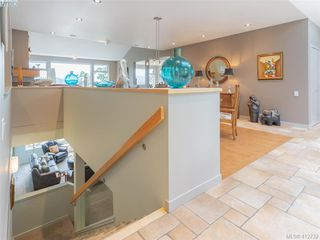 Photo 23: 11362 Chalet Road in NORTH SAANICH: NS Deep Cove Single Family Detached for sale (North Saanich)  : MLS®# 412732