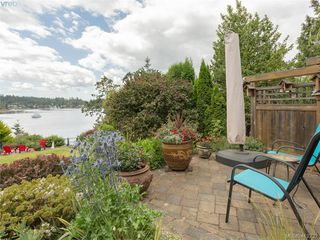 Photo 43: 11362 Chalet Road in NORTH SAANICH: NS Deep Cove Single Family Detached for sale (North Saanich)  : MLS®# 412732
