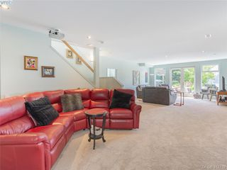 Photo 24: 11362 Chalet Road in NORTH SAANICH: NS Deep Cove Single Family Detached for sale (North Saanich)  : MLS®# 412732