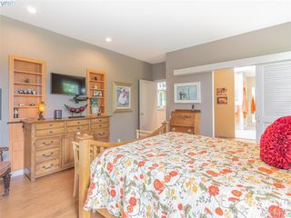 Photo 34: 11362 Chalet Road in NORTH SAANICH: NS Deep Cove Single Family Detached for sale (North Saanich)  : MLS®# 412732
