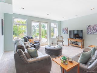 Photo 28: 11362 Chalet Road in NORTH SAANICH: NS Deep Cove Single Family Detached for sale (North Saanich)  : MLS®# 412732