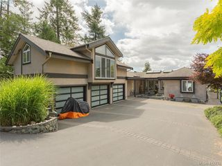 Photo 42: 11362 Chalet Road in NORTH SAANICH: NS Deep Cove Single Family Detached for sale (North Saanich)  : MLS®# 412732