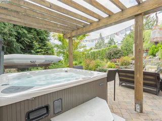Photo 46: 11362 Chalet Road in NORTH SAANICH: NS Deep Cove Single Family Detached for sale (North Saanich)  : MLS®# 412732