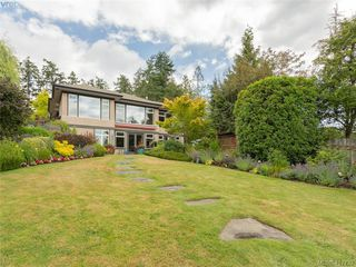 Photo 4: 11362 Chalet Road in NORTH SAANICH: NS Deep Cove Single Family Detached for sale (North Saanich)  : MLS®# 412732