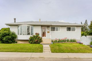 Main Photo: 13404 113A Street in Edmonton: Zone 01 House for sale : MLS®# E4164247