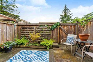 """Photo 12: 60 17710 60 Avenue in Surrey: Cloverdale BC Townhouse for sale in """"Clover Park Gardens"""" (Cloverdale)  : MLS®# R2386109"""