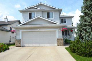 Main Photo: 4028 30 Street in Edmonton: Zone 30 House for sale : MLS®# E4164518