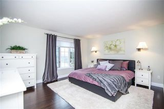 Photo 13: 27 Yager Cove in Winnipeg: Charleswood Residential for sale (1G)  : MLS®# 1918177