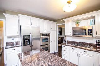 Photo 7: 27 Yager Cove in Winnipeg: Charleswood Residential for sale (1G)  : MLS®# 1918177