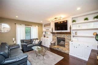 Photo 12: 27 Yager Cove in Winnipeg: Charleswood Residential for sale (1G)  : MLS®# 1918177