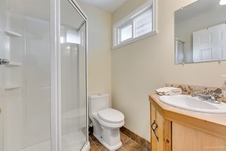 "Photo 13: 558 CARLSEN Place in Port Moody: North Shore Pt Moody Townhouse for sale in ""Eagle Point complex"" : MLS®# R2388336"