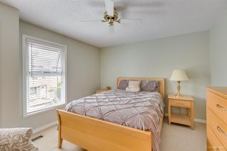 "Photo 12: 558 CARLSEN Place in Port Moody: North Shore Pt Moody Townhouse for sale in ""Eagle Point complex"" : MLS®# R2388336"