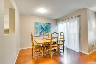 "Photo 4: 558 CARLSEN Place in Port Moody: North Shore Pt Moody Townhouse for sale in ""Eagle Point complex"" : MLS®# R2388336"