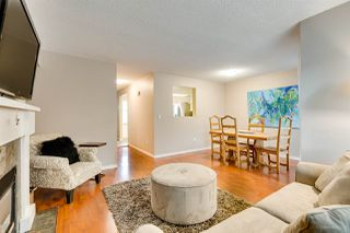 "Photo 5: 558 CARLSEN Place in Port Moody: North Shore Pt Moody Townhouse for sale in ""Eagle Point complex"" : MLS®# R2388336"