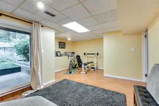 "Photo 18: 558 CARLSEN Place in Port Moody: North Shore Pt Moody Townhouse for sale in ""Eagle Point complex"" : MLS®# R2388336"