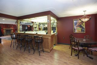 Photo 23: 11 MANOR VIEW Crescent: Rural Sturgeon County House for sale : MLS®# E4165757