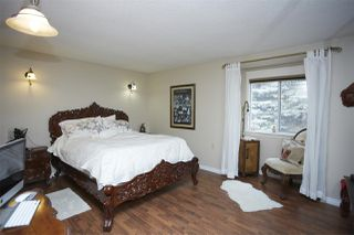 Photo 12: 11 MANOR VIEW Crescent: Rural Sturgeon County House for sale : MLS®# E4165757