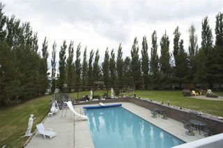 Photo 27: 11 MANOR VIEW Crescent: Rural Sturgeon County House for sale : MLS®# E4165757