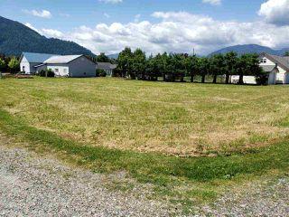 """Photo 2: 6375 BLACKBURN Road in Sardis - Greendale: Greendale Chilliwack Land for sale in """"Greendale"""" (Sardis)  : MLS®# R2391987"""