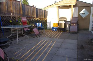 Photo 15: 4159 Dalmeny Road in VICTORIA: SW Northridge Single Family Detached for sale (Saanich West)  : MLS®# 414350