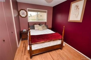 Photo 9: 4159 Dalmeny Road in VICTORIA: SW Northridge Single Family Detached for sale (Saanich West)  : MLS®# 414350