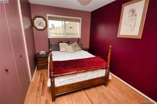 Photo 9: 4159 Dalmeny Road in VICTORIA: SW Northridge Single Family Detached for sale (Saanich West)  : MLS®# 414350