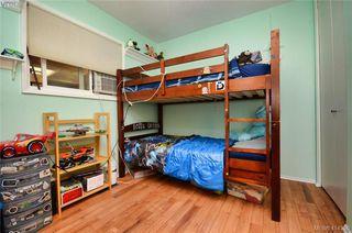 Photo 10: 4159 Dalmeny Road in VICTORIA: SW Northridge Single Family Detached for sale (Saanich West)  : MLS®# 414350