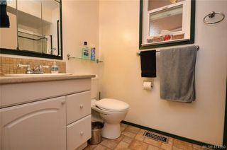 Photo 11: 4159 Dalmeny Road in VICTORIA: SW Northridge Single Family Detached for sale (Saanich West)  : MLS®# 414350