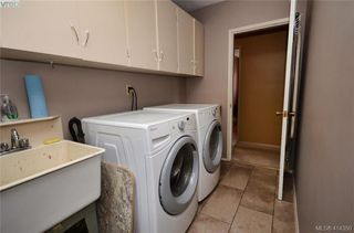Photo 13: 4159 Dalmeny Road in VICTORIA: SW Northridge Single Family Detached for sale (Saanich West)  : MLS®# 414350