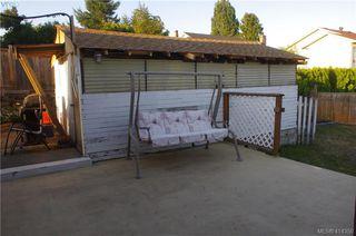 Photo 16: 4159 Dalmeny Road in VICTORIA: SW Northridge Single Family Detached for sale (Saanich West)  : MLS®# 414350
