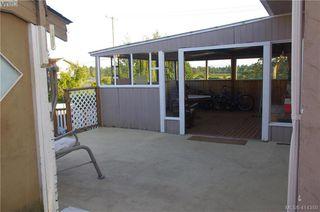 Photo 17: 4159 Dalmeny Road in VICTORIA: SW Northridge Single Family Detached for sale (Saanich West)  : MLS®# 414350