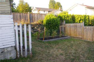 Photo 20: 4159 Dalmeny Road in VICTORIA: SW Northridge Single Family Detached for sale (Saanich West)  : MLS®# 414350