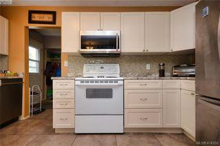Photo 6: 4159 Dalmeny Road in VICTORIA: SW Northridge Single Family Detached for sale (Saanich West)  : MLS®# 414350