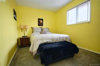Photo 12: 4159 Dalmeny Road in VICTORIA: SW Northridge Single Family Detached for sale (Saanich West)  : MLS®# 414350
