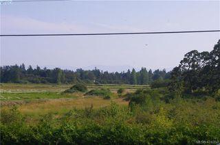 Photo 19: 4159 Dalmeny Road in VICTORIA: SW Northridge Single Family Detached for sale (Saanich West)  : MLS®# 414350