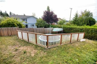 Photo 21: 4159 Dalmeny Road in VICTORIA: SW Northridge Single Family Detached for sale (Saanich West)  : MLS®# 414350