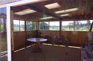 Photo 18: 4159 Dalmeny Road in VICTORIA: SW Northridge Single Family Detached for sale (Saanich West)  : MLS®# 414350