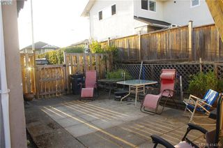 Photo 14: 4159 Dalmeny Road in VICTORIA: SW Northridge Single Family Detached for sale (Saanich West)  : MLS®# 414350