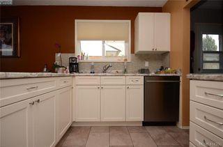 Photo 7: 4159 Dalmeny Road in VICTORIA: SW Northridge Single Family Detached for sale (Saanich West)  : MLS®# 414350