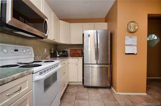 Photo 8: 4159 Dalmeny Road in VICTORIA: SW Northridge Single Family Detached for sale (Saanich West)  : MLS®# 414350