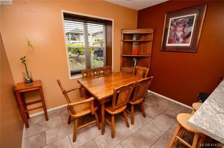 Photo 5: 4159 Dalmeny Road in VICTORIA: SW Northridge Single Family Detached for sale (Saanich West)  : MLS®# 414350