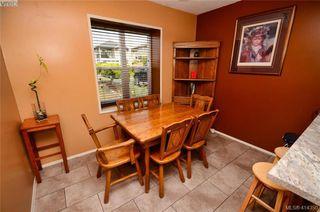 Photo 5: 4159 Dalmeny Road in VICTORIA: SW Northridge Single Family Detached for sale (Saanich West)  : MLS®# 414350
